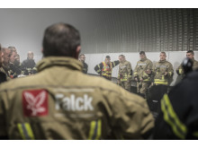 Falck Ambulance France