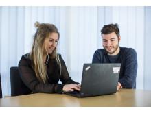 E-læringstilbud til skoleverket