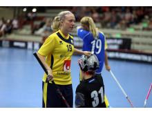 Emelie Lindström