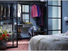 Elfa-decor-walkincloset-bedroom-5_HIRES-high300_jpg