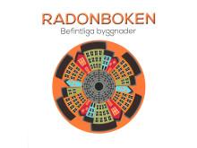 Ny utgåva av Radonboken - Befintliga byggnader