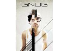 IGNUG afskedskoncert / 17. august i Lille VEGA
