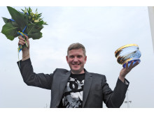 Sören Lennartsson