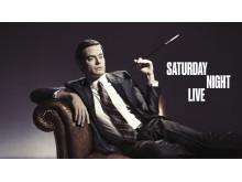 Saturday Night Live avsnitt 4003.