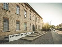Fotomuseum Winterthur © Schweiz Tourismus