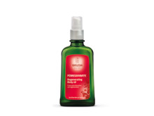 Pomegranate Regenerating Body Oil
