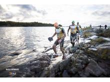 Addnature växlar upp sitt partnerskap i swimrun-tävlingen ÖTILLÖ