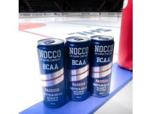 NOCCO Ishockey