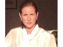 Cecilia Cherif