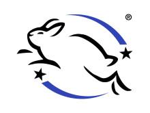 HCS HHPS logotyp