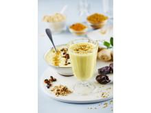 CocoVi Golden smoothie