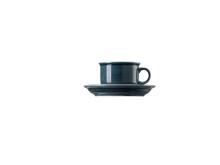 TH_Trend_Colour_Night_Blue_Kaffeetasse_2tlg