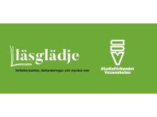 lasgladje_SV_100x450