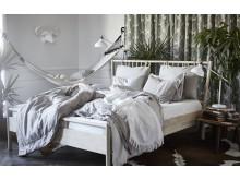 Boligen i  2019 soveværelse (4)