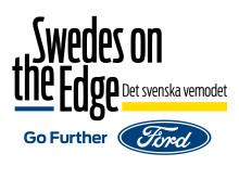 SoTE - Det svenska vemodet