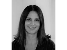 Lotta Holfve, Affärsområdeschef digitala affärer på Comfort-kedjan