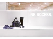 NK Access Göteborg