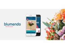 blumendo App