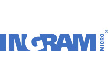 Ingram Micro logo eps
