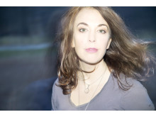 Marit Bergman | Stockholm Music & Arts