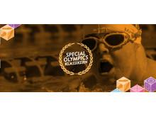 Special Olympics Klassikern
