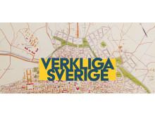 Blankspots reportageserie Verkliga Sverige