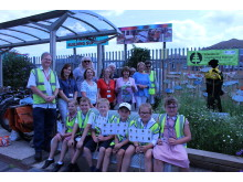 Friends of Angmering Station