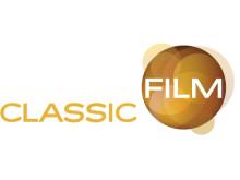 Viasat Film Classic
