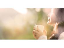 halsoeffekter-kaffe_14 jan