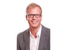 Emrahus VD, Robin Berkhuizen
