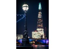 © Andrew Whyte, Wielka Brytania, zdjęcie wykonane obiektywem Sony SEL100F28GM