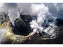 DJI Stories - Predicting Mount Etna 03