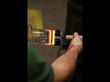 R_Glass_manufacutring_Mesh_5