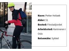 Avantor_Petter