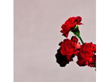 Love In The Future - albumomslag