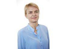 Hanne Søndergaard, CMO Arla Foods