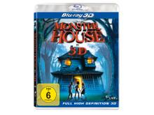 Packshot_MonsterHouse_SPHE
