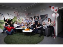 Stångåstaden_Ryds kontor