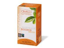 Bradley's Rooibos Tea