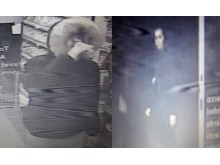Police would like to identify the males pictured