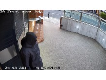 Murder 30-2019 suspect image 1 for release upon verdict