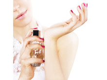 Skönhetsundersökning (1)
