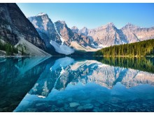 Banff National Park_