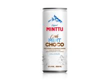 Minttu_CoolMintChoco_250ml