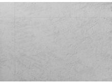 StoSignature - Impression: Concrete 10 - betongliknande yta i puts.