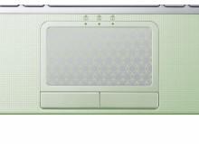 W2_C02_G_TouchPad