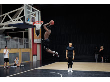 Passion basket - lågupplöst