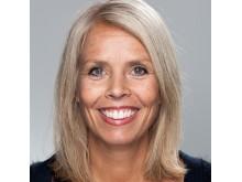 Nyvalgt styremedlem Linda Eng Strand