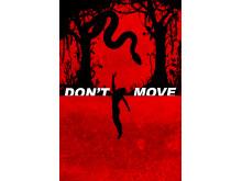 Don't Move artwork