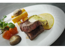 Steve Titman's Picanha Steak